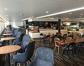 thumb-hurtigruten-ms-polarlys