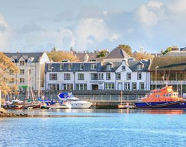 thumb-royal-hotel-stornoway-haven