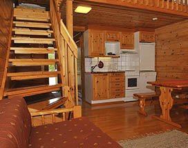 thumb-tundrea-appartementen-chalet-winter