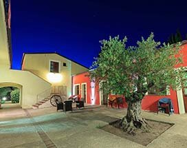 thumb-alghero-resort-country-hotel-zwembad