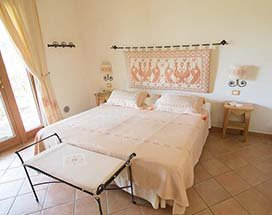 thumb-aldiola-country-resort-sardinie-bungalows