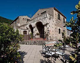 thumb-country-resort-ilborgo-overzicht