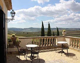 thumb-hotel-don-giovanni-balkon