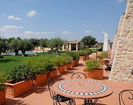 thumb-torre-don-virgilio-country-hotel-zwembad