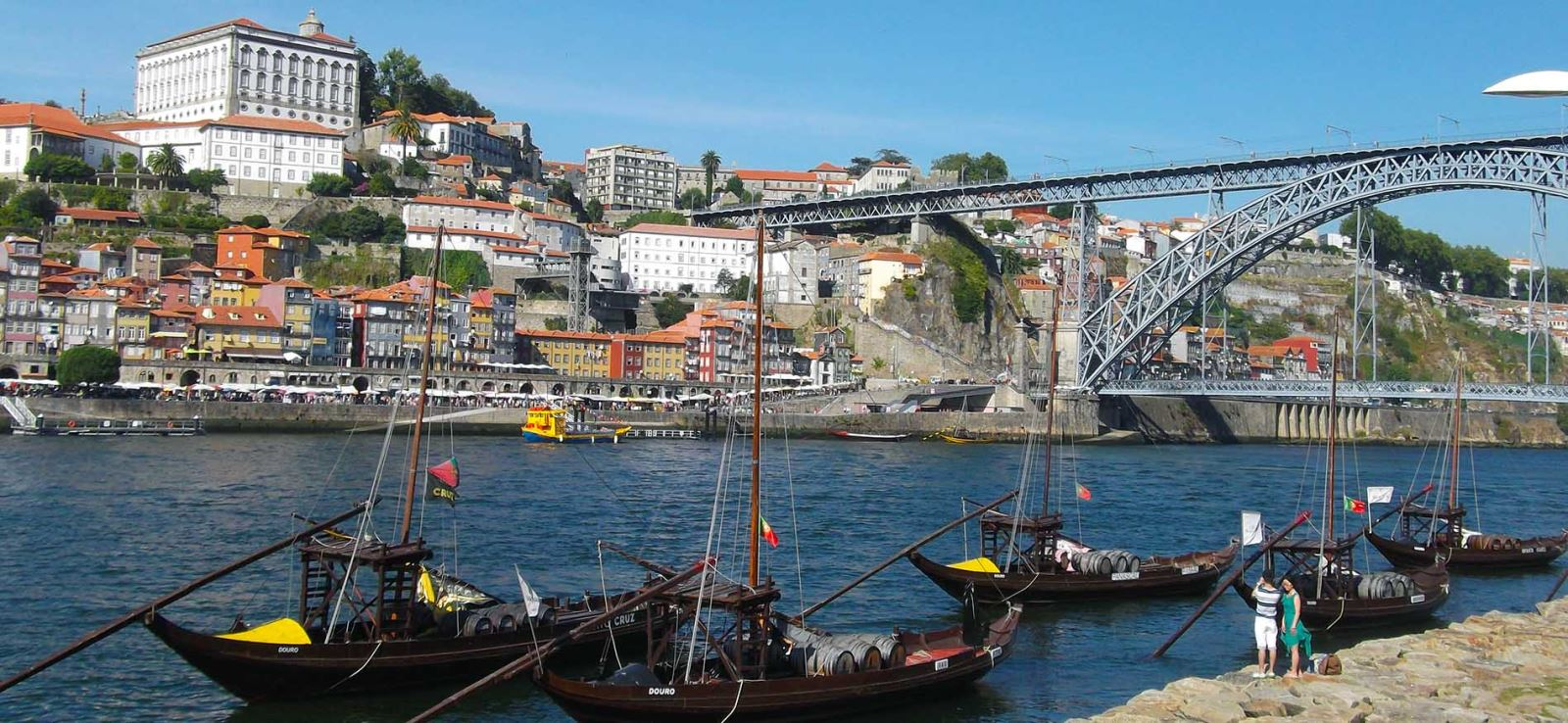rondreis-portugal-charme-header