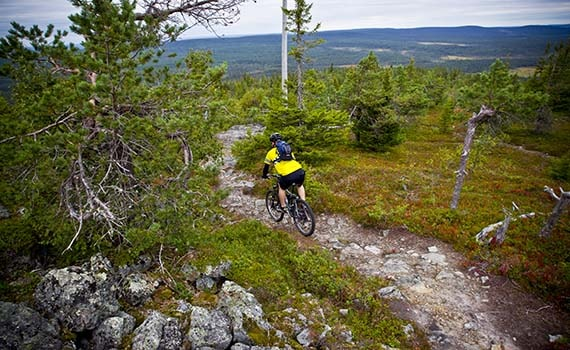 thumb-lapland-fly-bike-header