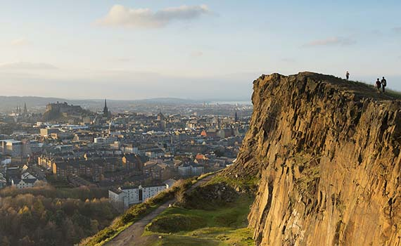 header-edinburgh-southern-borderlands-thumb