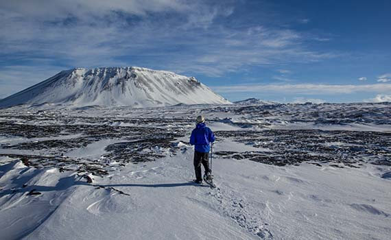winterwonderland-week-myvatn-thumb