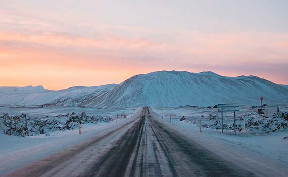 winteravontuur-weekend-akureyri-header-thumb