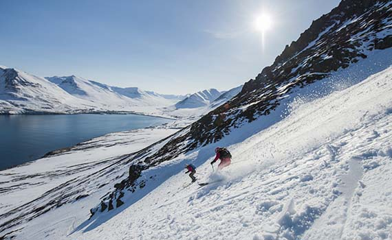 wintersport-avontuur-week-akureyri-header-thumb