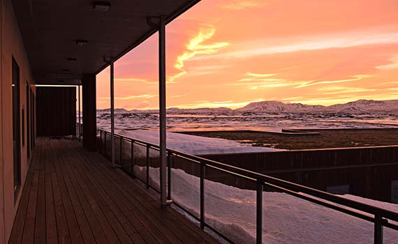 weekend-hotel-laxa-myvatn-header-thumb