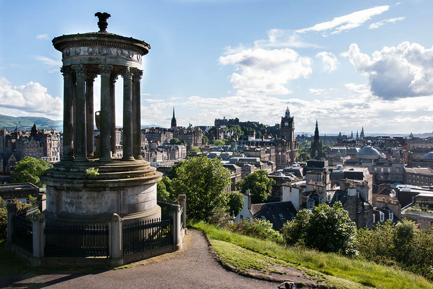edinburgh-hill
