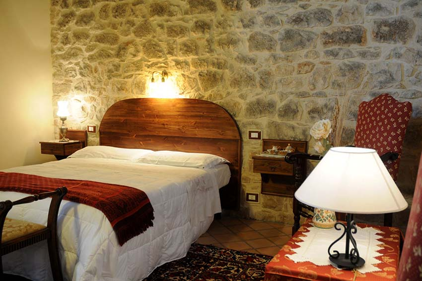 torre-don-virgilio-country-hotel-kamer