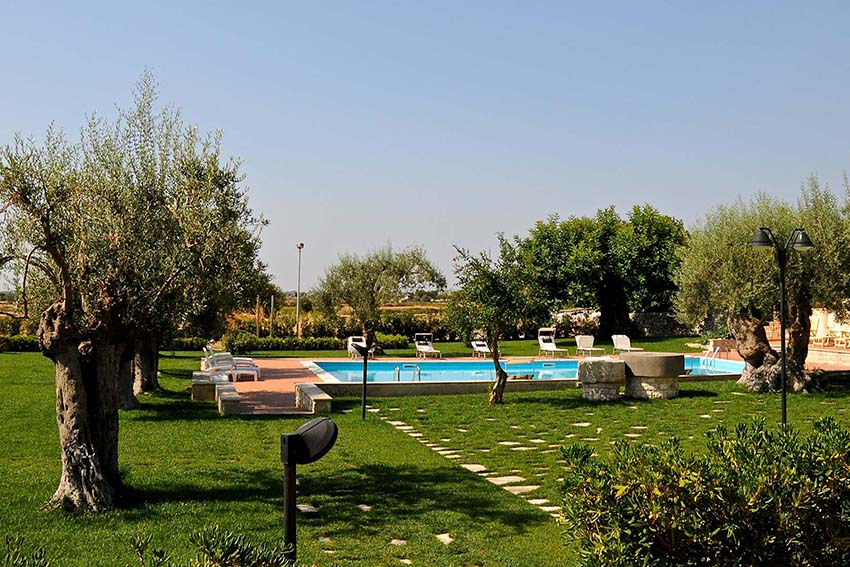 torre-don-virgilio-country-hotel-zwembad2